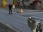 Jouer gratuitement à Swat Team Overkill