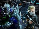 Jouer gratuitement à Alien Attack Team 2