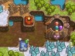 Jouer gratuitement à Cursed Treasure 2