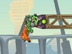 Jouer gratuitement à Impale 3