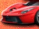 Jouer gratuitement à Colorier la Ferrari