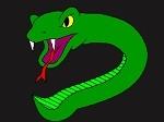 Jeu Sneaky Snake