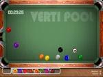 Jouer gratuitement à Verti Pool