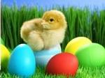 Jouer gratuitement à Puzzle de Pâques