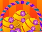 Jouer gratuitement à Design d'œufs de Pâques