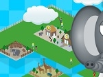 Jouer gratuitement à Zoo Builder