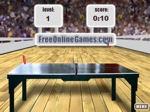 Jouer gratuitement à Table Tennis