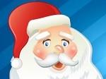Jouer gratuitement à Santa Gift Zone