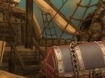 Jouer gratuitement à L'île de Jack Sparrow