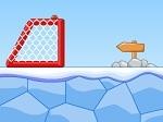 Jouer gratuitement à Hockey de précision