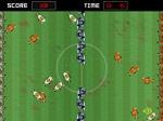 Jouer gratuitement à Soccer Violence