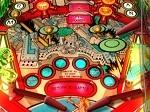 Jouer gratuitement à SL Casino 3D Deluxe Pinball