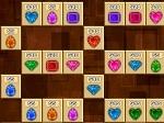 Jouer gratuitement à Epic Mahjong Battles