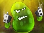 Jouer gratuitement à Disease Warrior Rampage