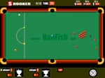 Jouer gratuitement à Snooker
