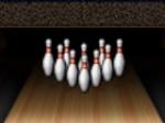 Jouer gratuitement à L'heure du bowling