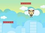 Jouer gratuitement à Super Sky Climber Unlimited