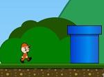 Jouer gratuitement à Mario Run