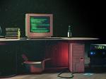 Jeu Hacker's Escape