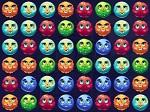 Jouer gratuitement à Happy Planets