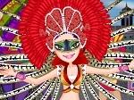 Jouer gratuitement à Bal de Carnaval
