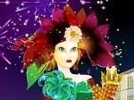 Jouer gratuitement à Carnaval de Venise