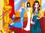 Jouer gratuitement à Le tapis rouge de les Oscars