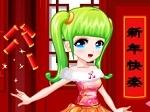 Jouer gratuitement à Bonne Année Chinoise