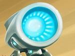 Jouer gratuitement à Switch Bot