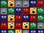 Jouer gratuitement à Monster Blaster 2048