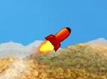 Jouer gratuitement à Rocketville