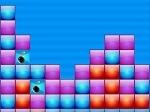 Jouer gratuitement à Block Matching Mania