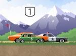 Jouer gratuitement à Renegade Racing