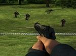 Jouer gratuitement à Dead Zead 2