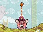 Jouer gratuitement à Piggy Wiggy 3