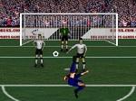 Jouer gratuitement à La bycliclette de Messi