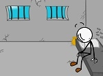 Jouer gratuitement à Échapper de prison avec Stickman