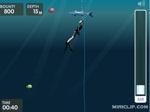 Jouer gratuitement à Pearl Diver