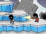 Jouer gratuitement à Stickman Gangster Duel