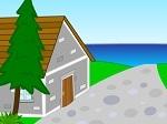 Jouer gratuitement à Échapper de l'Île du Phare