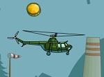 Jouer gratuitement à Grue hélicoptère