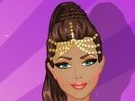 Jouer gratuitement à Princess of Persia