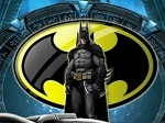 Jeu Batman Wanted