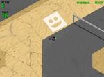 Jouer gratuitement à BMX Park