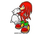 Jeu Sonic Pacman
