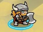 Jouer gratuitement à L'histoire de Asgard