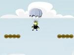 Jouer gratuitement à Zombies à l'atterrissage