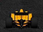Jouer gratuitement à Super Race F1