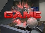 Jeu The Spy Game