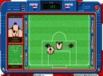 Jouer gratuitement à Sumo Soccer
